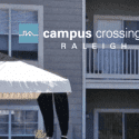 Campus Crossings At Raleigh reviews and complaints