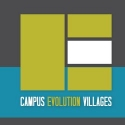 Campus Evolution Villages
