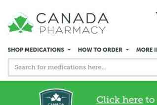 Canada Pharmacy reviews and complaints