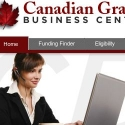 Canadian Grants Business Center reviews and complaints