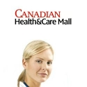 Canadian Health and Care Mall