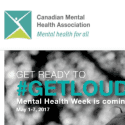 Canadian Mental Health Association reviews and complaints