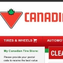 Canadian Tire reviews and complaints