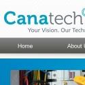 Canatech Global