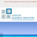 Cancun Cosmetic Dentistry reviews and complaints