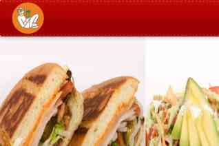 Cancun Juice Fresh Mexican Grill reviews and complaints