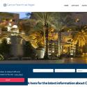 Cancun Resort Las Vegas reviews and complaints
