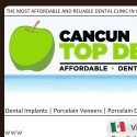 Cancun Top Dental reviews and complaints