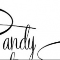 Candy Couture Shop