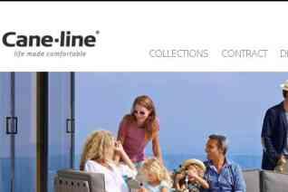 Caneline reviews and complaints