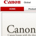 Canon reviews and complaints