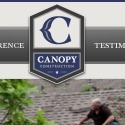 Canopy Construction reviews and complaints