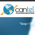 Cantel Telecommunications reviews and complaints