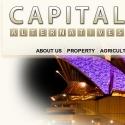 Capital Alternatives