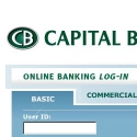 Capital Bank reviews and complaints