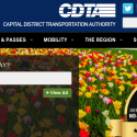 Capital District Transportation Authority