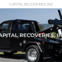 Capital Recoveries Of New Hampshire