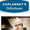 Caplanskys Delicatessen reviews and complaints