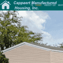 Cappaert Manufactured Housing reviews and complaints