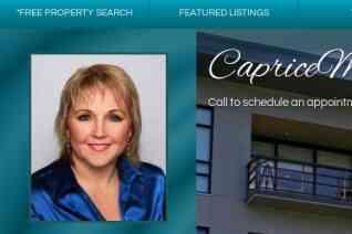 Caprice Michelle reviews and complaints
