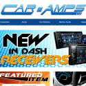Car Amps Online