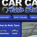 Car Care Auto Sales