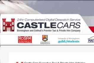 Car Castle reviews and complaints