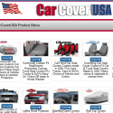 Car Cover Usa reviews and complaints