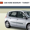 Car Hire Bodrum reviews and complaints
