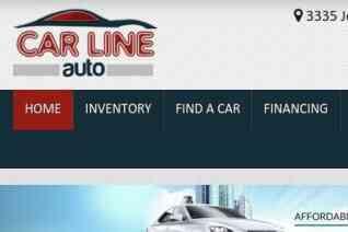 Car Line reviews and complaints
