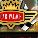 Car Palace reviews and complaints