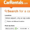 Car Rentals reviews and complaints