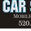 Car Savers Mobile Auto Repair