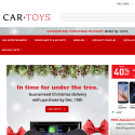 Car Toys reviews and complaints