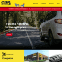 Car-X Tire And Auto reviews and complaints