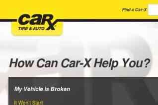 Car X reviews and complaints
