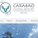 Carabao Diving Resort reviews and complaints