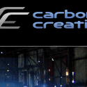 Carbon Creations reviews and complaints