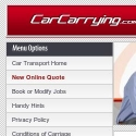 Carcarrying