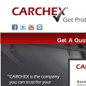 CARCHEX reviews and complaints