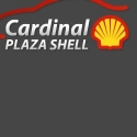 Cardinal Plaza Shell reviews and complaints