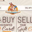 Cardkangaroo