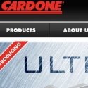 Cardone Industries