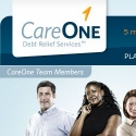 Care One Credit Counseling