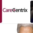 Carecentrix reviews and complaints