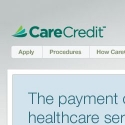 CareCredit reviews and complaints