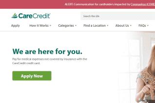 CareCredit reviews and complaints