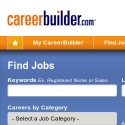 Career Builder reviews and complaints
