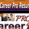 Career Pro Resumes reviews and complaints