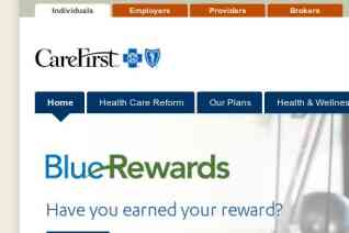 Carefirst Bluecross Blueshield reviews and complaints